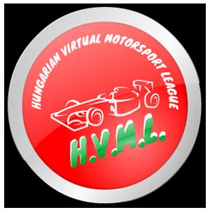 H.V.M.L.
