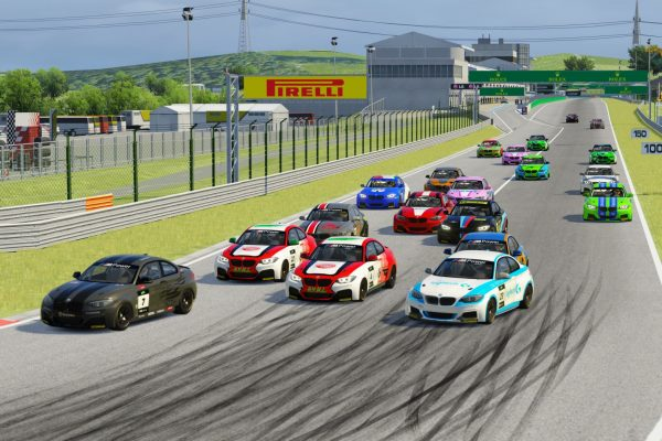 Screenshot_ks_bmw_m235i_racing_hungaroring_2-9-120-22-20-37