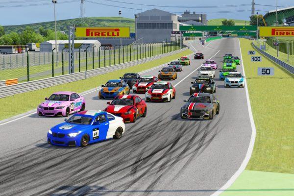 Screenshot_ks_bmw_m235i_racing_hungaroring_2-9-120-22-22-2