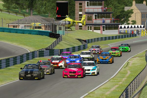 Screenshot_ks_bmw_m235i_racing_hvml_cadwell_park_19-8-120-22-35-5