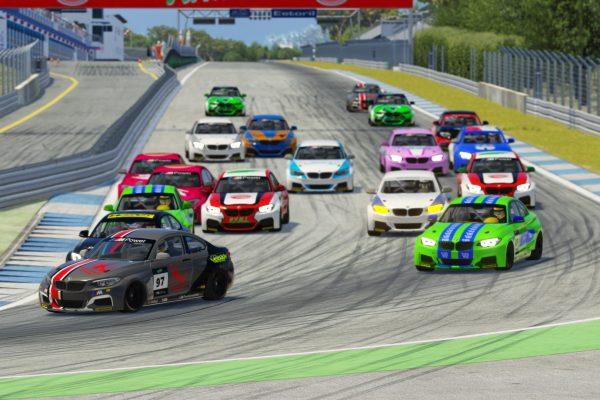Screenshot_ks_bmw_m235i_racing_hvml_estoril_12-8-120-21-31-10