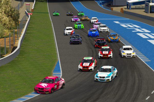 Screenshot_ks_bmw_m235i_racing_jerez_1-8-120-12-27-43-1