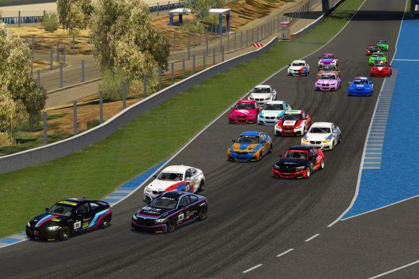 Screenshot_ks_bmw_m235i_racing_jerez_7-8-120-18-40-1