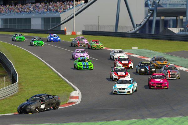Screenshot_ks_bmw_m235i_racing_ks_nordschleife_26-8-120-22-2-56