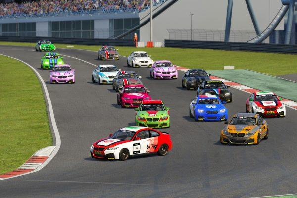 Screenshot_ks_bmw_m235i_racing_ks_nordschleife_26-8-120-22-4-38